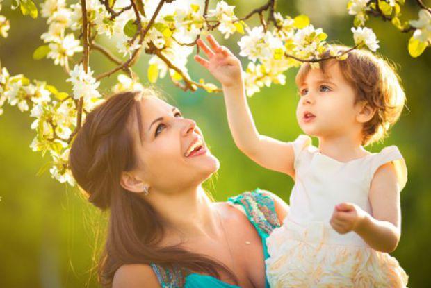 Астролог назвав три знаки Зодіаку, з яких неодмінно вийдуть хороші матері.