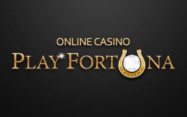 Обзор Play Fortuna казино – стоит ли играть на сайте?