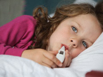 Якщо у дитини сильно заболів живіт, батьки, як правил , біжать до лікаря, і запитують, чи не  розвинувся у малечі гострий апендицит? І правильно робля