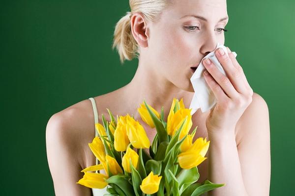 4215_vesennyaya_allergiya.jpg (86.81 Kb)