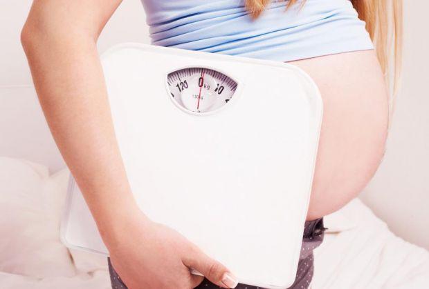 Не обов'язково сідати на дієту - головне правильно харчуватися