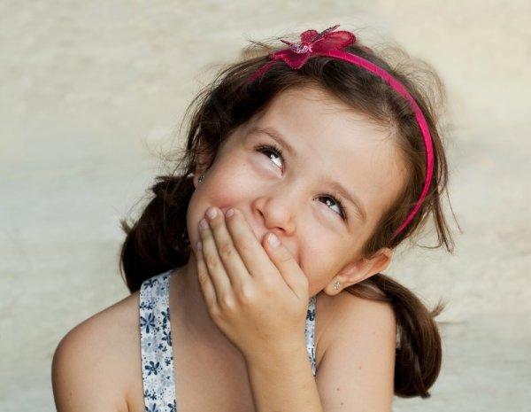 Доктор Комаровський розповість все про причини виникнення та методи боротьби з поганим запахом з рота. Через що мамам варто переживати? Дізнайтесь у в