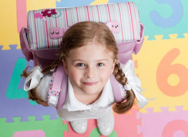Всі діти не схожі один на одного, у кожного різний розвиток і здібності. Більшість психологів стверджують, що краще дитину віддавати в школу не раніше