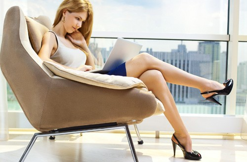 4231_woman-in-office-500x328.jpg (38.72 Kb)
