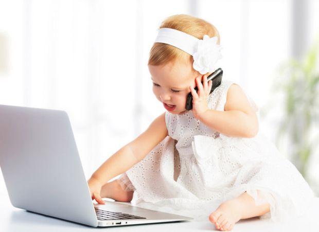 Як допомогти малюку у навчанні? Повідомляє сайт Наша мама.