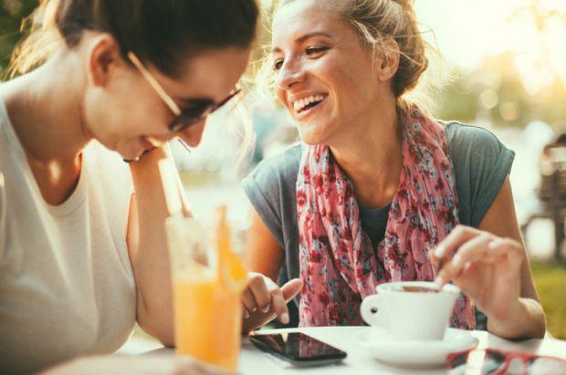 Наші поради допоможуть вам виглядати молодше свого віку, повідомляє сайт Наша мама.