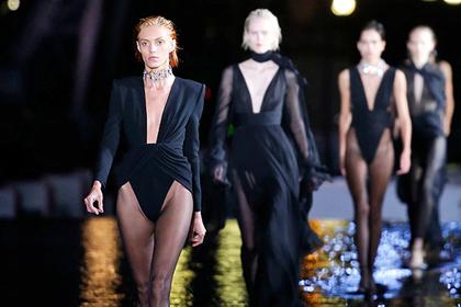 Модні експерти вибрали головні тренди весни 2019 року. Їх список опублікувало видання