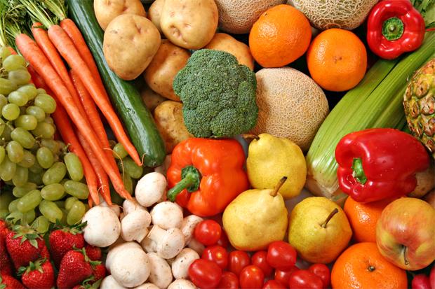Ці наші традиційні овочі довгий час зберігають вітамінний склад, а також більшість мікро- і макроелементів.