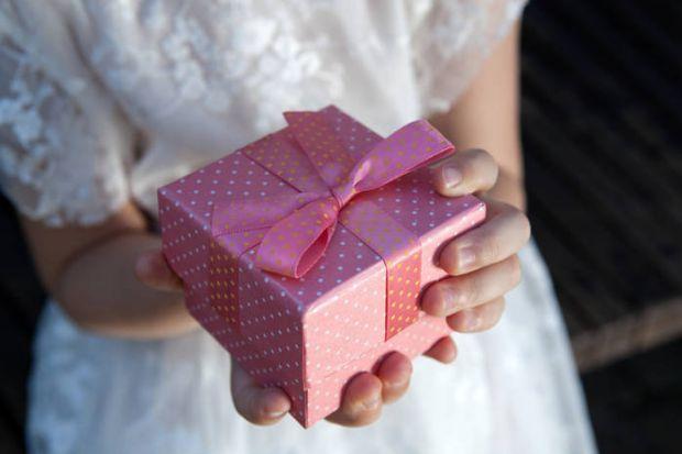 Вибір подарунка для дитини - справа відповідальна і зворушлива.Діти завжди все емоції показують щиро і в повному обсязі, якщо подарунок їм сподобаєтьс