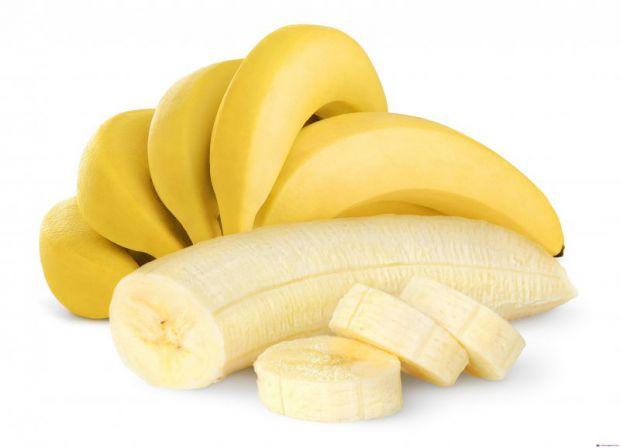 Вживання бананів захищає від розвитку атеросклерозу - головного провокатора смертельно небезпечних хвороб серцево-судинної системи.