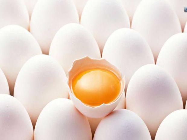 Яйця допомагають схуднути, але чи вони корисні для організму?
