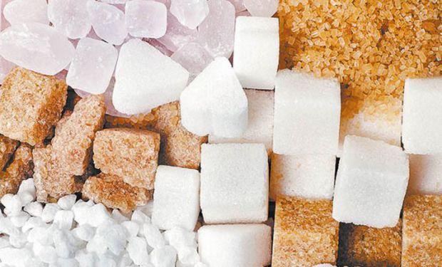 Нас завжди вчили, що цукор - це солодка смерть. Але чи насправді він настільки шкідливий, як прийнято вважати? Розповідають дієтологи.