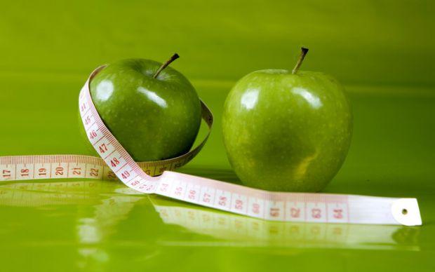 4276_yablochnaya-dieta1.jpg (23.59 Kb)