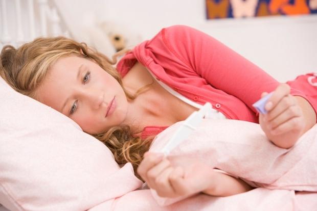Завмерла вагітність може виникнути у будь-якої жінки, незалежно від її віку, стану здоров'я чи стилю життя. Що потрібно знати про цю ситуацію і як поп