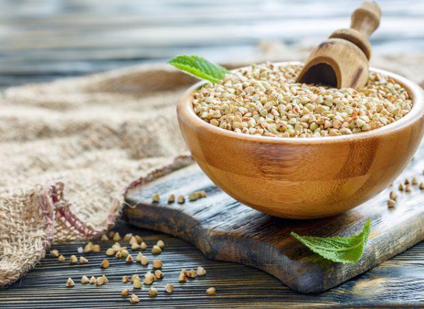 Гречана дієта - одна з найбільш корисних дієт, яка до того ж ще й оздоровлює організм. Саме цією дієтою користуються під час медитацій або поста тибет