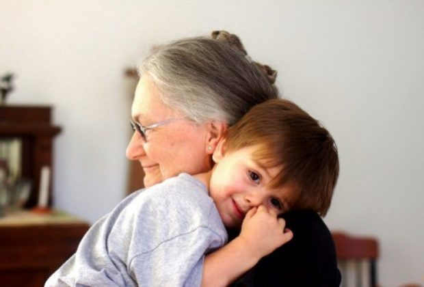 У матеріалі ми описали найпоширеніші помилки не тільки новоспечених, але і більш досвідчених бабусь.