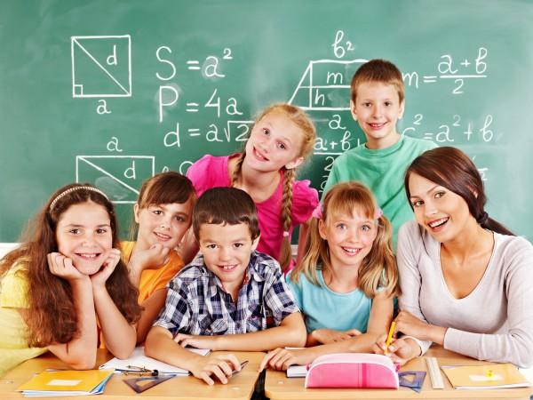 Батьки часто хвилюються, що їх дитя не зможе адаптуватися в школі і добре навчатися, бо