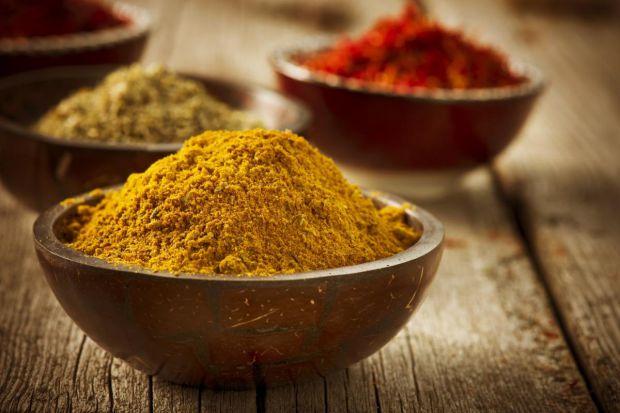Вченим вдалося встановити, що від продуктів, які вживає людина, залежить те, як пахне її тіло. І це стосується запаху з рота, так і від всього тіла. З