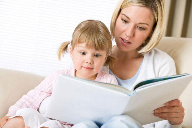 Психологи і вчителі вважають, що саме казкотерапія може допомогти розвинути особистість дитини, допомогти в її соціалізації і вирішити деякі труднощі