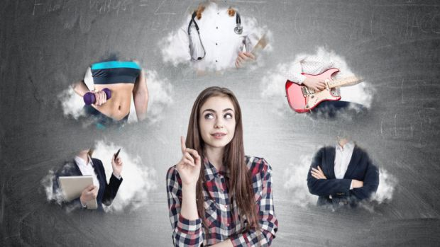 Це допоможе і навчить підлітка зваженому прийняттю рішень щодо свого майбутнього.