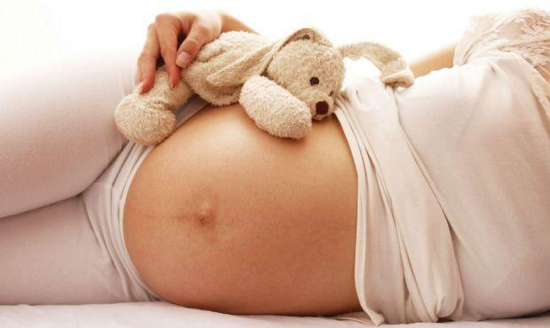 У матеріалі ви дізнаєтесь про речі, які повинна знати вагітна жінка.