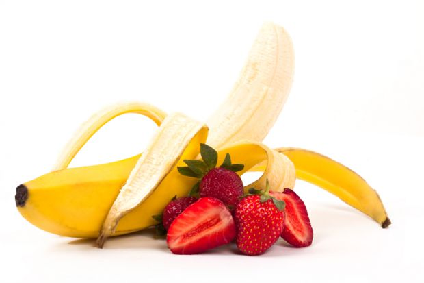 4366_strawberries-and-banana.jpg (21.86 Kb)