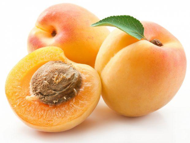 Продукти, які допоможуть зморшки та наситять організм вітамінами.