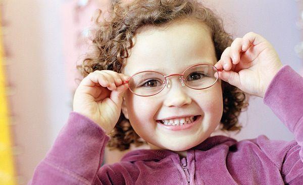 Хвороба нервової системи, при якій дитина не бажає спілкуватися з оточуючими людьми, навіть рідними і близькими, небажання контактувати з навколишнім