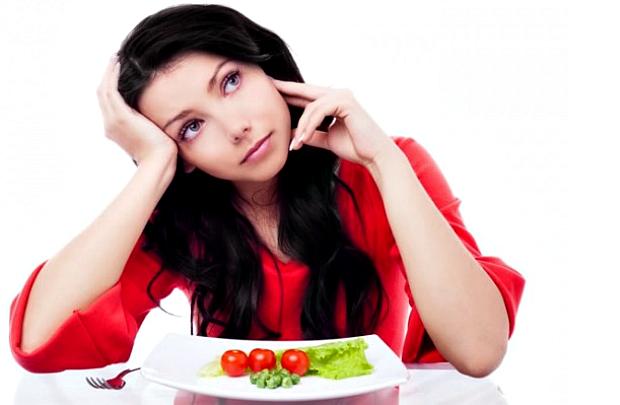 4409_1_kak_pravilno_ispolzovat_dietu.jpg (204.88 Kb)