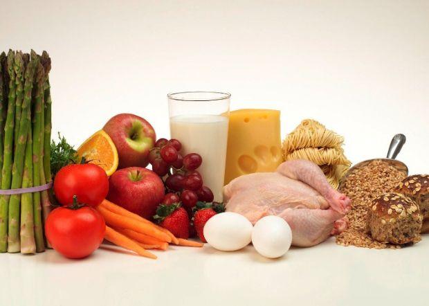 Якщо правильно і точно дотримуватися дієти Дюкана, можна досить швидко досягти прекрасних результатів і вага буде постійно коливатися в межах норми. Д