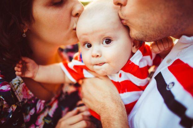Академіки назвали основні риси характеру, які можуть передаватися у спадок від батьків. В першу чергу, наукові співробітники розповіли, це стосується