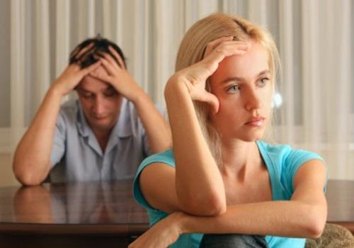 Чому одружені чоловіки шукають коханок?