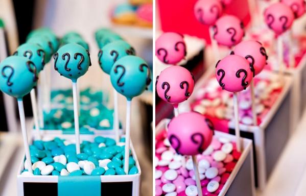 44_blue-pink-cake-pops-gender-reveal.jpg