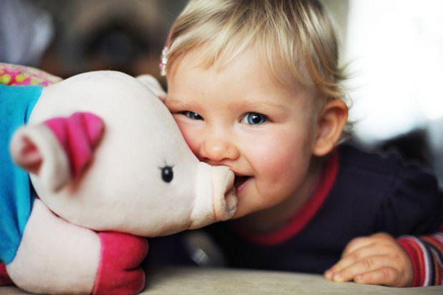 Виховання правильного мовлення дітей є одним із важливих завдань в системі роботи з вивчення рідної мови в дитячому садочку.