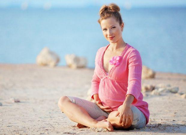 Що можете зробити ви задля здорових ніг?