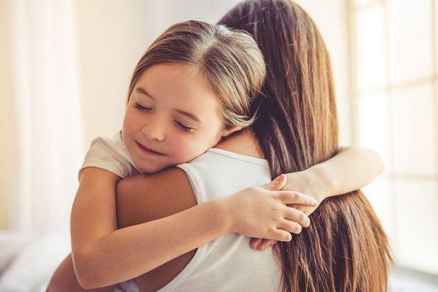 До вашої уваги 5 хитрих лайфхаків, які допоможуть уникнути сімейних драматичних сцен вранці і почати день з гарного настрою.