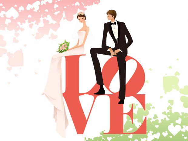 Как сделать этот день идеальным во всех аспектах? Чтобы невеста и жених в свой праздник могли только наслаждаться приятными моментами и не акцентирова