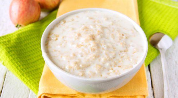 Нужно ли на завтрак есть кашу? Конечно, особенно детям, которые активно растут и развиваются, нуждаются в усиленном питании. Каждый родитель должен по