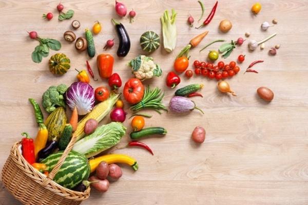 Науковці зі Школи громадської охорони здоров'я Блумберга в США провели експеримент, який довів шкоду вегетаріанства.