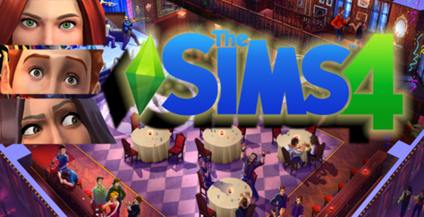 4536_13922108_sims-4-3.png (346.75 Kb)