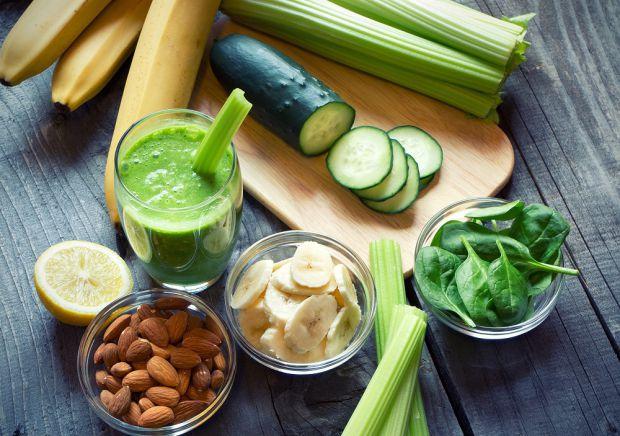 Спеціалісти дали декілька порад, який раціон харчування позитивно вплине на стан здоров'я людини.