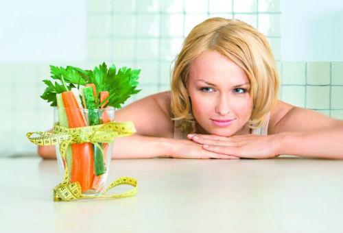 4560_devushka-dieta.jpg