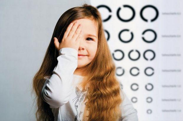 Як відомо, малюки з порушенням зору, з навколишнім світом знайомляться через дотик і слух, більшою мірою. Внаслідок чого, їх уявлення про світ формуєт