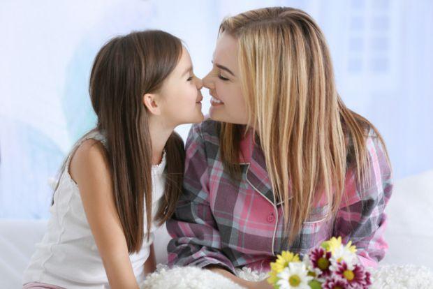Кілька порад допоможуть вам скласти довірливі відносини з вашими дітьми, повідомляє сайт Наша мама.