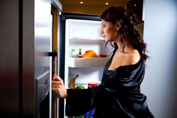 3 речі, які потребують частого миття, щоб не назбирувати бактерій і всіляких інфекцій.