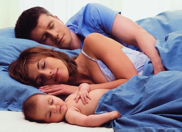 Канадські та американські науковці провели дослідження, яке показало, що хронічне недосипання погано впливає на всіх людей, але особливо шкодить саме