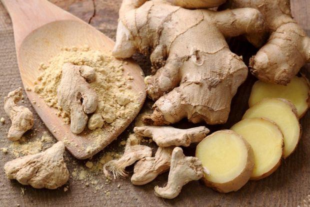 Пікантний смак, тонкий аромат і багата палітра корисних властивостей давно стали синонімами імбиру. Імбир – це рослина, яка до цих пір не перестає див