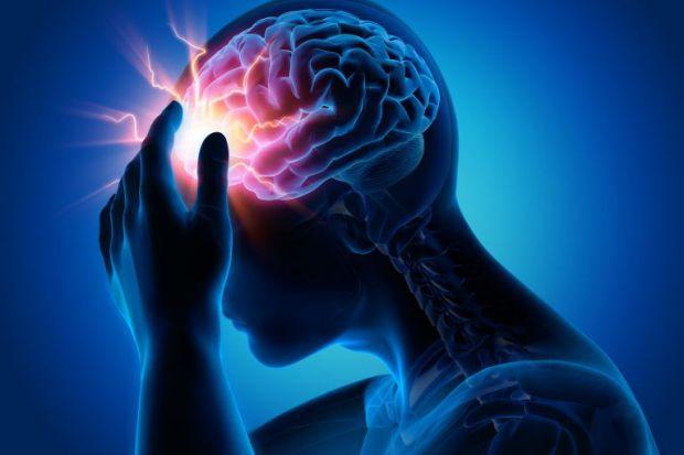 Вчені стверджують, що депресію не можна лікувати електричною стимуляцією мозку.