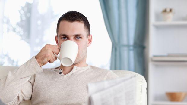 Фахівці з Гарвардського університету встановили: кава запобігає у чоловіків можливість розвитку багатьох хвороб, включаючи цукровий діабет.