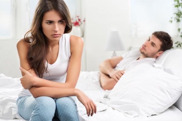 Звернутись до сексолога відважуються далеко не усі люди. Деяких зупиняє необхідність відкритись перед чужою людиною, інших зневіра у ефективності тако